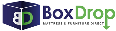 BoxDrop Las Vegas North Mattress and Furniture